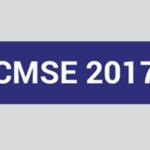 CMSE-2017_HMI