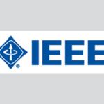 IEEE-2017