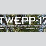 Twepp-2017_Logo_wbd